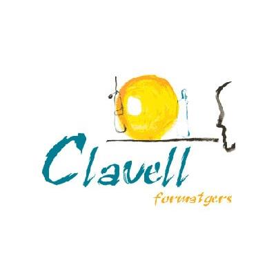 Clavell Formatgers